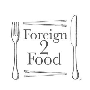 advantages of foreign food The most obvious advantage of marketing internationally is the expansion of a company's market expanding the places where a company does business and advertises its products and services opens up.