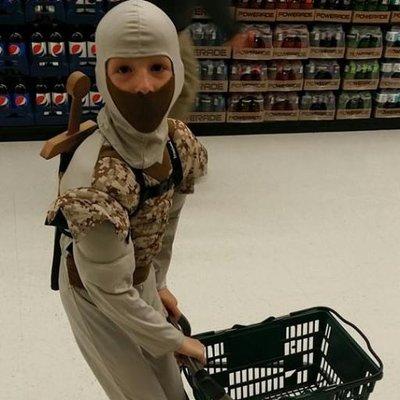 Jan Lastname On Twitter Jihad Barbie Isis Ken