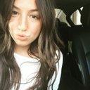 Ada Greene - @AdaGreene11 - Twitter