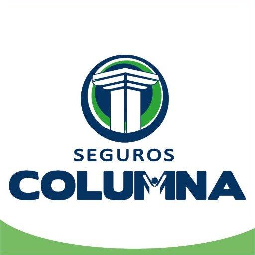 @seguroscolumna