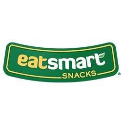 @EatsmartSnacks