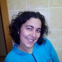Ana Rita Clemente