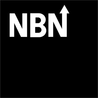 nbn_overheard