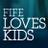 Fife Loves Kids