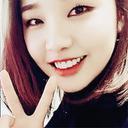 백♡)αhyeon · (@093BAEK) Twitter