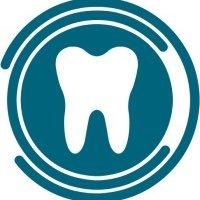 みくりや歯科診療院 ( 歯以外の情報も🦷)