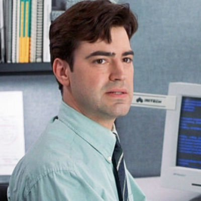 Office Space Quotes Pleasing Media Tweetsoffice Space Quotes Officespaceqs  Twitter