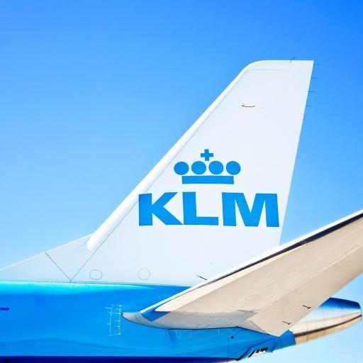 @KLM_JP