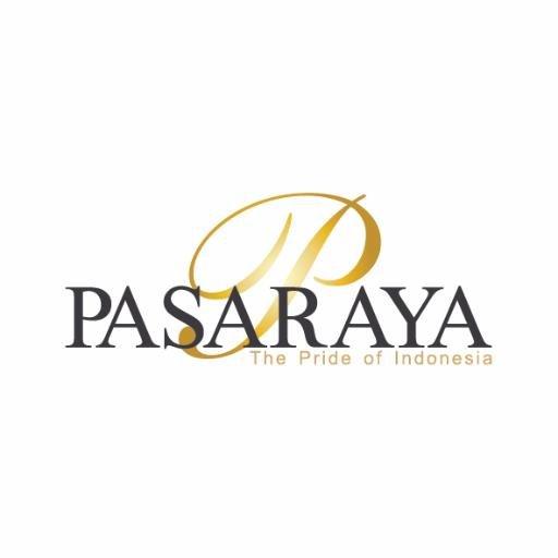 @pasaraya_id