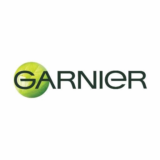 @GarnierPH