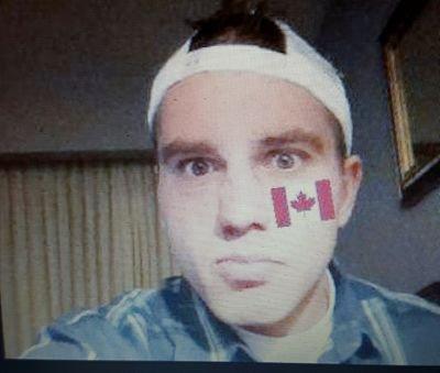 Canadian Scum https://t.co/R5ypMjE6u3…