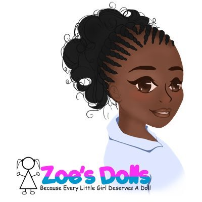 @Zoesdolls