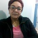 MINERVA MARTINEZ (@138d4ad25371445) Twitter