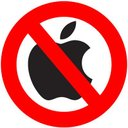 +001 800.MY.APPLE! (@001800MYAPPLE) Twitter
