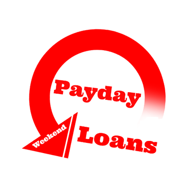 Payday loans downtown san diego image 8