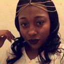Ivoryanna (@032115_Love) Twitter