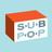 Sub Pop-licity