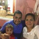 Hector Ocegueda (@alexocegueda34) Twitter