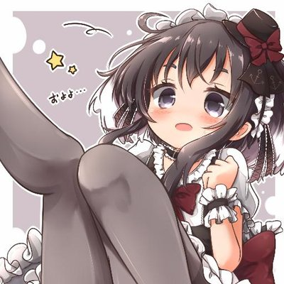 School Alarm Clock On Twitter When I See Pantyshots Of Anime Girls