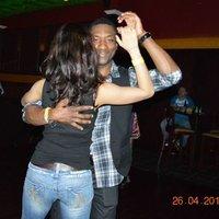 Salsa_with_U