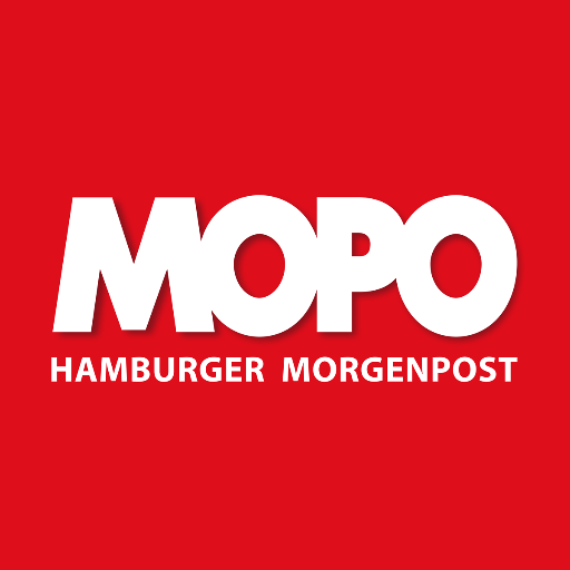 Hamburger Morgenpost Social Profile