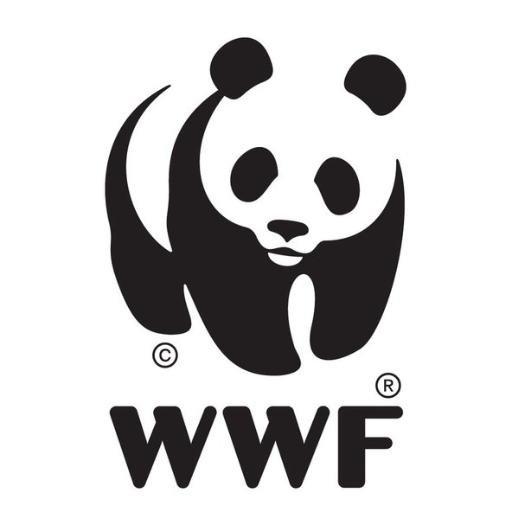 @WWF_Belgique