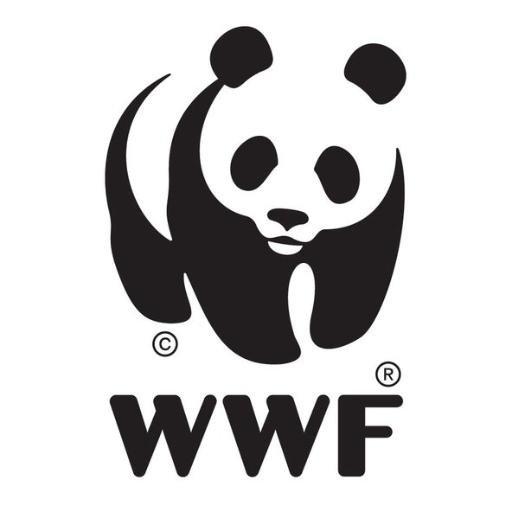 @WWF_Belgie