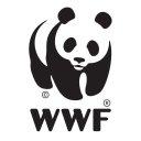 WWF-België