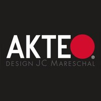 AKTEO WATCH OFFICIAL