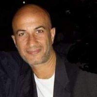 ClaudioFranco00