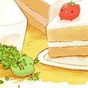 香菜 (@082430kokana) Twitter
