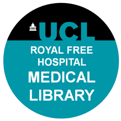 Royal Free Library On Twitter This Weeks Word Of The Week Anatomy