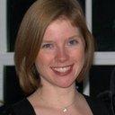 Erin profile pic reasonably small