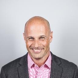 Jim Mylen (@jim_mylen) Twitter profile photo