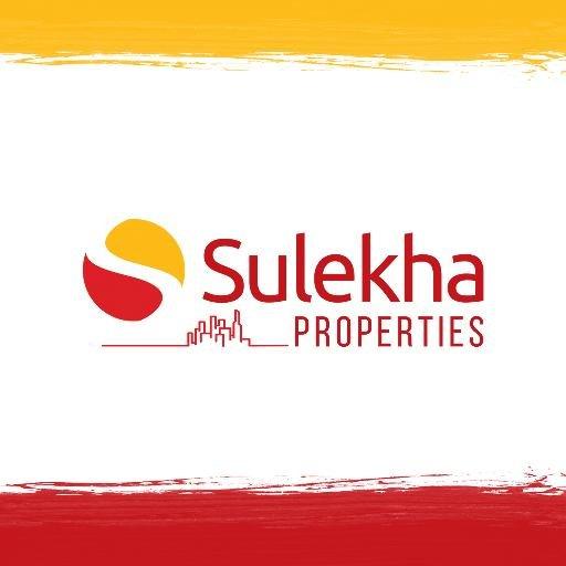 Sulekha Properties (@SulekhaProperty) | Twitter