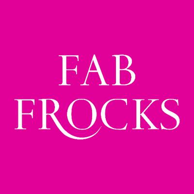 13866b2dff3 Fab Frocks Boutique on Twitter