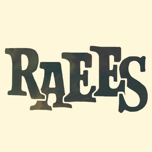 @RaeesTheFilm