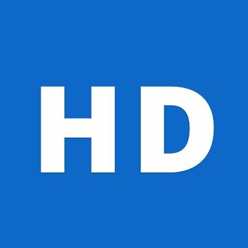Helsingor Dagblad On Twitter Er Du Generet Af Lugten Fra