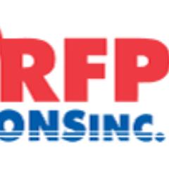 RFP Solutions, Inc  (@rfpnj) | Twitter