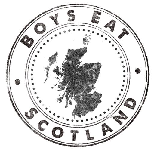 Boys Eat Scotland