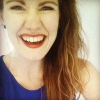 Gemma Gillespie