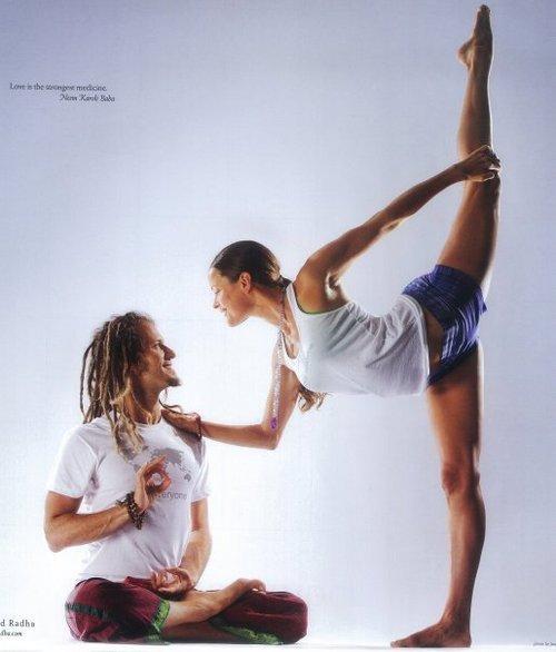 Bhakti Yoga Shala Bhaktiyogashala Twitter