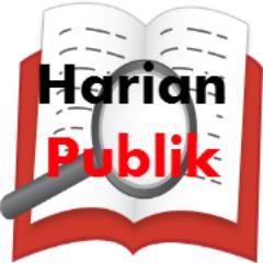 Harian Publik