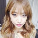 김nami♡; (@095KNM) Twitter