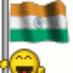 The Patriotic Indian