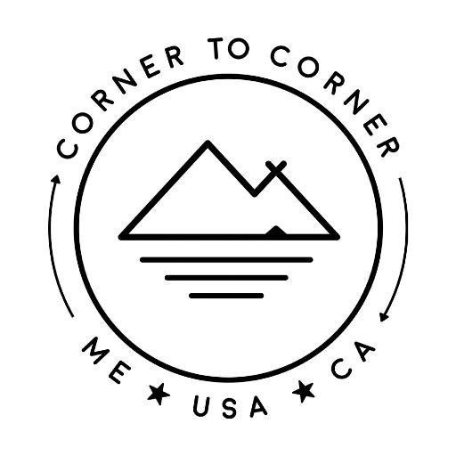 Corner To Corner USA