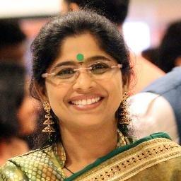 Atisha Naik on Twitter: