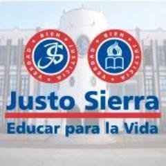 @JustoSierra_