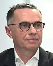 Thierry Majorel