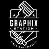 GraphixStation on Twitter: